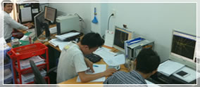 Vietnam Outsourcing Business